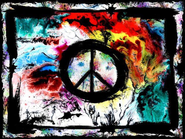 Peace_MAUC